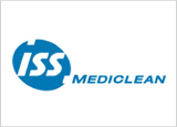 ISS Mediclean